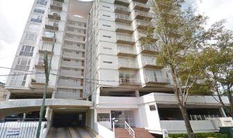 Foto de departamento en venta en Portales Sur, Benito Juárez, Distrito Federal, 6917398,  no 01