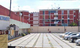 Foto de departamento en venta en INFONAVIT Iztacalco, Iztacalco, DF / CDMX, 21111193,  no 01