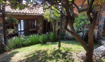 Foto de casa en venta en Buenavista del Monte, Cuernavaca, Morelos, 6379533,  no 01