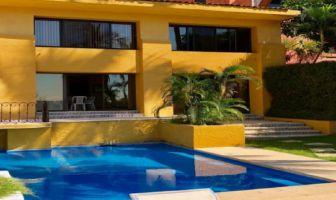 Foto de casa en venta en Condesa, Acapulco de Juárez, Guerrero, 11366050,  no 01