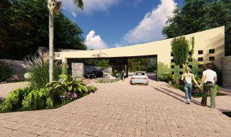 Foto de terreno habitacional en venta en Real del Valle, Mazatlán, Sinaloa, 11964528,  no 01