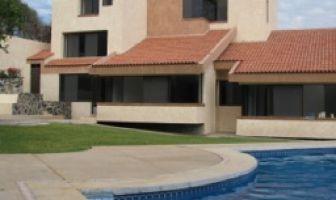 Foto de casa en venta en Burgos, Temixco, Morelos, 11202893,  no 01