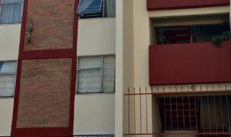 Foto de departamento en venta en Tlalpan, Tlalpan, DF / CDMX, 12256993,  no 01