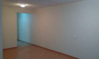 Foto de departamento en venta en Nextengo, Azcapotzalco, DF / CDMX, 15759671,  no 01