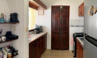 Foto de departamento en venta y renta en SM 21, Benito Juárez, Quintana Roo, 17785394,  no 01