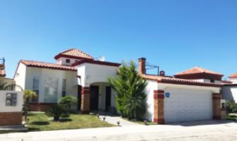 Foto de casa en venta en El Descanso, Playas de Rosarito, Baja California, 11522054,  no 01