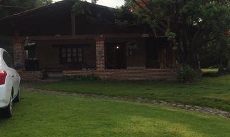 Foto de casa en venta en Peña Flores, Cuautla, Morelos, 10611462,  no 01