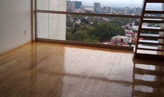 Foto de departamento en renta en Fuentes del Pedregal, Tlalpan, DF / CDMX, 14802648,  no 01