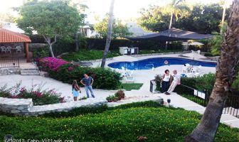Foto de departamento en renta en San José del Cabo (Los Cabos), Los Cabos, Baja California Sur, 4913171,  no 01