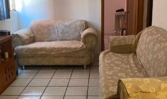 Foto de departamento en venta en Morelos, Cuauhtémoc, DF / CDMX, 12386391,  no 01