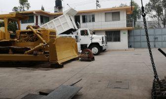 Foto de bodega en venta en San Juan Ixhuatepec, Tlalnepantla de Baz, México, 12511033,  no 01