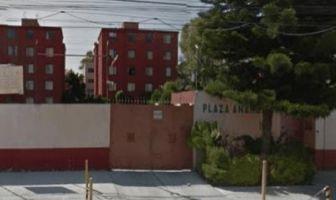 Foto de departamento en venta en Ex-Hacienda Coapa, Coyoacán, Distrito Federal, 6909621,  no 01