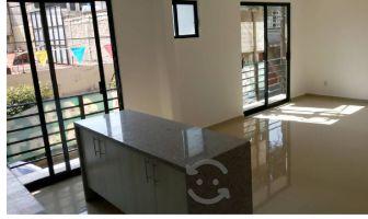 Foto de casa en condominio en venta en Nativitas, Benito Juárez, DF / CDMX, 11070548,  no 01