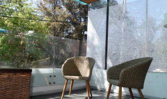 Foto de casa en venta en Lomas Verdes 5a Sección (La Concordia), Naucalpan de Juárez, México, 20552433,  no 01
