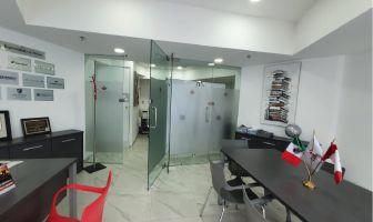 Foto de oficina en venta en Napoles, Benito Juárez, DF / CDMX, 17392429,  no 01
