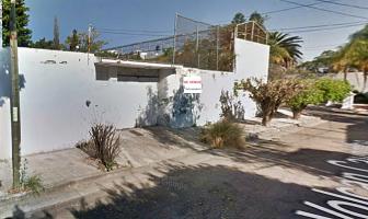 Foto de casa en venta en Panorámica Huentitán, Guadalajara, Jalisco, 6221178,  no 01