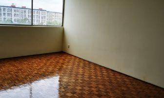 Foto de departamento en venta y renta en Roma Norte, Cuauhtémoc, DF / CDMX, 21054420,  no 01