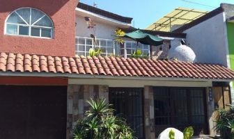 Foto de departamento en renta en Campestre Aragón, Gustavo A. Madero, DF / CDMX, 9743130,  no 01