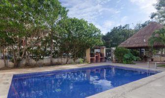 Foto de departamento en renta en Real Ibiza, Solidaridad, Quintana Roo, 12214308,  no 01