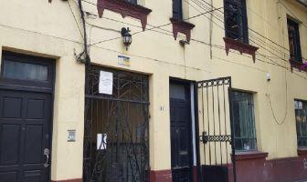 Foto de casa en venta en Hipódromo, Cuauhtémoc, DF / CDMX, 11367547,  no 01