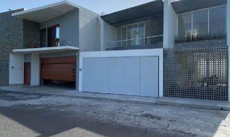 Foto de casa en venta en Las Vegas II, Boca del Río, Veracruz de Ignacio de la Llave, 21579480,  no 01