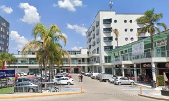 Foto de oficina en renta en Jardines de La Hacienda, Querétaro, Querétaro, 20587769,  no 01