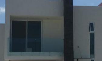 Foto de casa en venta en Residencial el Refugio, Querétaro, Querétaro, 17617738,  no 01