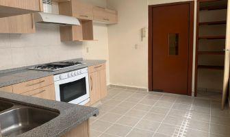 Foto de departamento en renta en Napoles, Benito Juárez, DF / CDMX, 17186308,  no 01