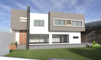 Foto de casa en venta en Junto al Río, Temixco, Morelos, 22326939,  no 01