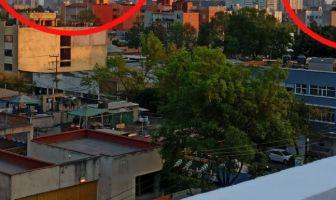 Foto de departamento en venta en Tacuba, Miguel Hidalgo, DF / CDMX, 20531799,  no 01