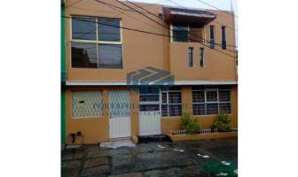 Foto de casa en venta en Santa Cecilia, Tlalnepantla de Baz, México, 6613869,  no 01