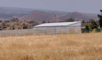 Foto de terreno habitacional en venta en San Mateo Tepopula, Tenango del Aire, México, 5828809,  no 01