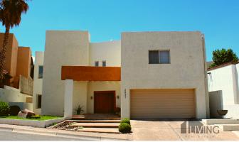 Foto de casa en venta y renta en Bosques de San Francisco I y II, Chihuahua, Chihuahua, 7305694,  no 01