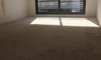 Foto de departamento en venta en Polanco V Sección, Miguel Hidalgo, DF / CDMX, 14853008,  no 01