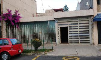 Foto de casa en venta en Del Valle Sur, Benito Juárez, DF / CDMX, 17785085,  no 01