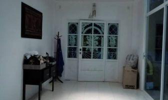 Foto de casa en venta en Campestre, Benito Juárez, Quintana Roo, 5494054,  no 01