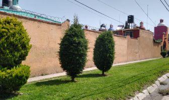Foto de casa en venta en Capula, Tepotzotlán, México, 8329724,  no 01
