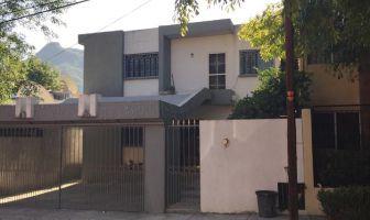 Foto de casa en venta en Del Paseo Residencial, Monterrey, Nuevo León, 18652453,  no 01