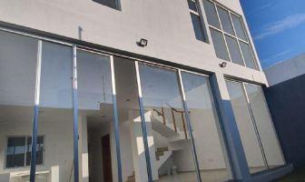 Foto de casa en venta en Solares, Zapopan, Jalisco, 12754427,  no 01