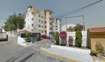 Foto de departamento en venta en 3er cerrada de progreso 7, barrio norte, atizapán de zaragoza, méxico, 11895406 No. 01