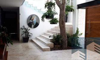 Foto de casa en venta en 3era campanario de santa ana , el campanario, querétaro, querétaro, 13987527 No. 01
