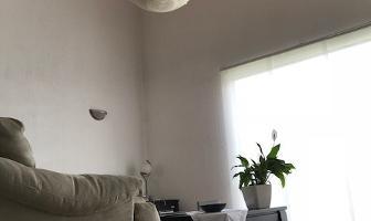 Foto de casa en venta en 3era cerrada matamoros , san nicolás totolapan, la magdalena contreras, distrito federal, 3406218 No. 02