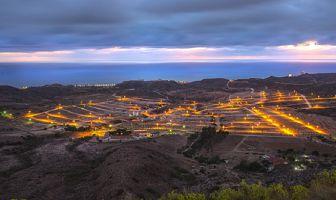 Foto de terreno habitacional en venta en Ampliación Benito Juárez, Playas de Rosarito, Baja California, 15498116,  no 01