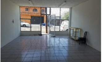 Foto de local en renta en Zona Centro, Tijuana, Baja California, 9774438,  no 01