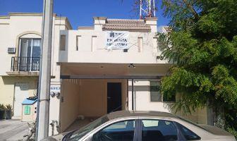 Foto de casa en venta en Los Viñedos, Santa Catarina, Nuevo León, 21992503,  no 01