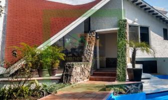 Foto de casa en renta en Lomas de Cocoyoc, Atlatlahucan, Morelos, 21226964,  no 01