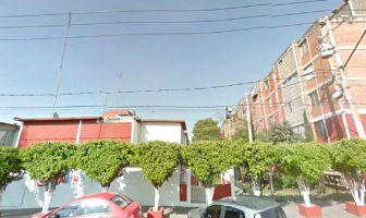 Foto de casa en venta en Acueducto de Guadalupe, Gustavo A. Madero, Distrito Federal, 7572731,  no 01