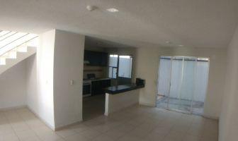 Foto de casa en venta en Campo Real, Morelia, Michoacán de Ocampo, 7105413,  no 01