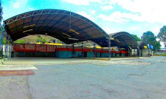 Foto de nave industrial en venta en Los Hornos, Ixtapaluca, México, 5280404,  no 01