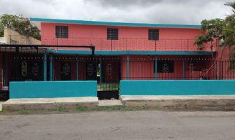 Foto de casa en venta en Merida Centro, Mérida, Yucatán, 19410217,  no 01